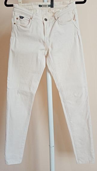 Pantalon Pull And Bear Hombre Mercadolibre Com Mx