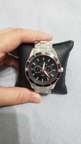 Relógio Technos 6p25bo