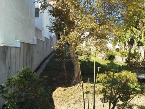 Imagem 1 de 6 de Terreno, 520 M² - Venda Por R$ 2.500.000,00 Ou Aluguel Por R$ 10.000,00 - Santa Teresinha - Santo André/sp - Te0008