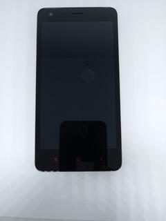 1° Xiaomi Redmi 2 8gb Preto Sem Bateria