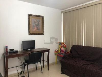 Casa Sola En Venta En Irapuato Centro, Irapuato, Guanajuato