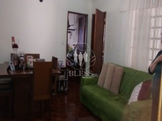 Casa - Ca00221 - 4347491