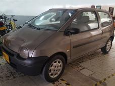 Renault Twingo U 1200