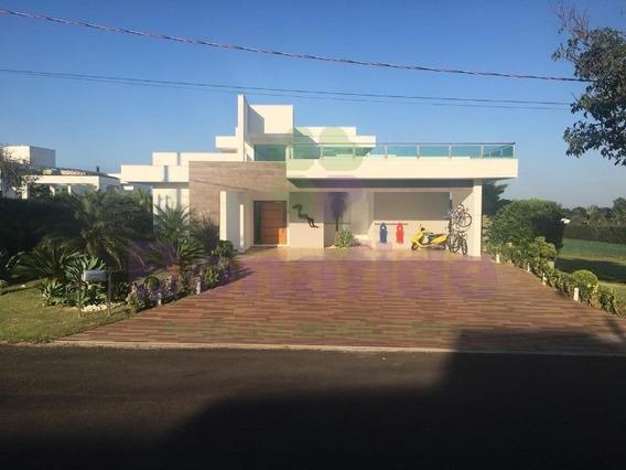 Casa Venda , Condomínio Portal Do Japy Golf Club, Cabreúva - Ca09060 - 33515615