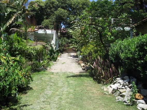 Área Em Jardim Marabá, São Paulo/sp De 0m² Para Locação R$ 7.000,00/mes - Ar163068