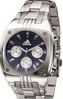 Reloj adidas Hombre Importado En Caja