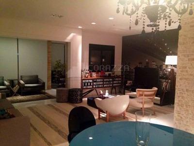 Apartamento - Ref: 15431