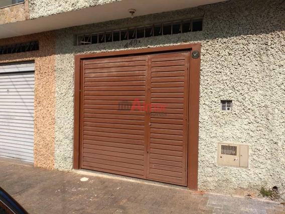 Excelente Salão Comercial 31 M² Em Itaquera - A8296