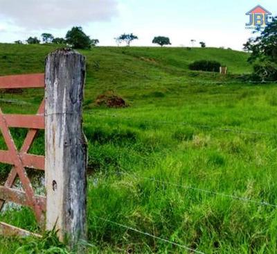 Fazendas À Venda Em Garanhuns/pe - Compre O Seu Fazendas Aqui! - 1380258
