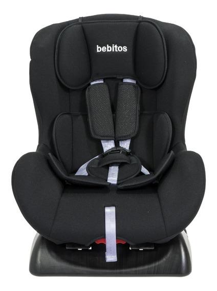 Butaca Para Auto Bebitos Grand Prix Plus Z-100
