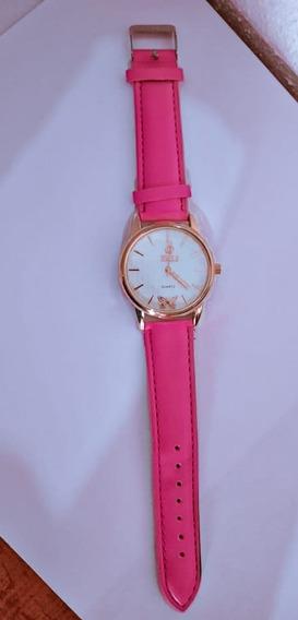 Relógio Barato Emily