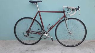 Bicicleta Rutera 90