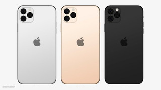 Apple iPhone 11 Pro Max 256gb Unlocked Nuevo Caja Cerrada