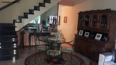 Casa Para Venda Em Cabo Frio, Jardim Excelsior, 4 Dormitórios, 1 Suíte, 4 Banheiros, 2 Vagas - Ci 181