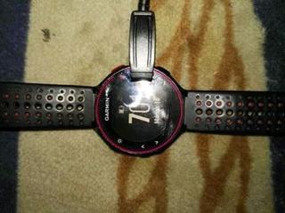 Reloj Garmin Forerunner 235
