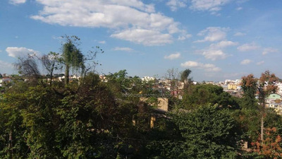 Cobertura Com 2 Dormitórios À Venda, 38 M² Por R$ 278.800 - Vila Vitória - Santo André/sp - Co2005