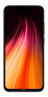 Xiaomi Redmi Note 8 Global 64gb Capa+pelic+fone Nf-e 12x Sj
