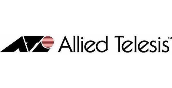 Switch Allied Telesis At Ifs802sp Poe W 10 ®