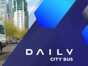 Plan De Ahorro Iveco Citybus - Minibus - Scudato