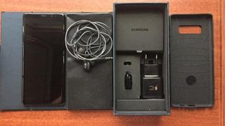 Samsung Note 8 Duos Inmaculado