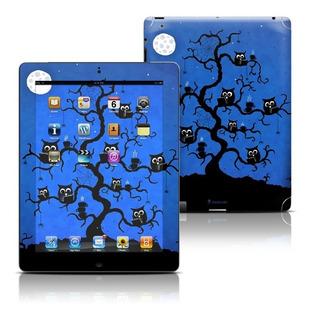 Skin Autoadhesivo iPad Mini 1 2 3 4 Personalizado O Tu Foto