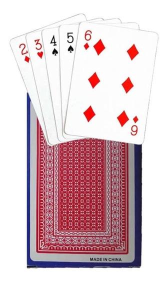 Baralho - Cartas De Baralho Jogo De Baralho Playing Cards