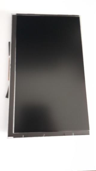 Tela Tablet Genesis