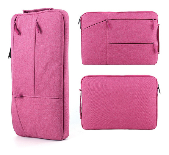 Pasta Case Notebook Apple Macbook Air / Pro 13.3 Novo C/ Nfe