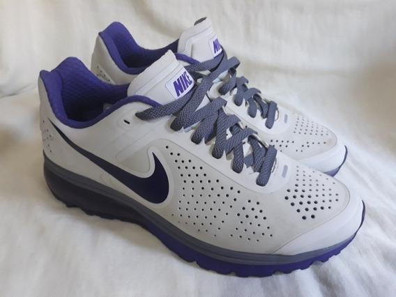 Tênis Nike Air Max Supreme( Original )