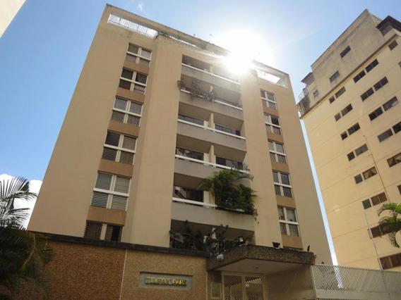 Apartamento En Venta Terrazas Del Avila Mls #18-16038