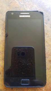 Samsung Gt 9100 Tactil Y Pantalla