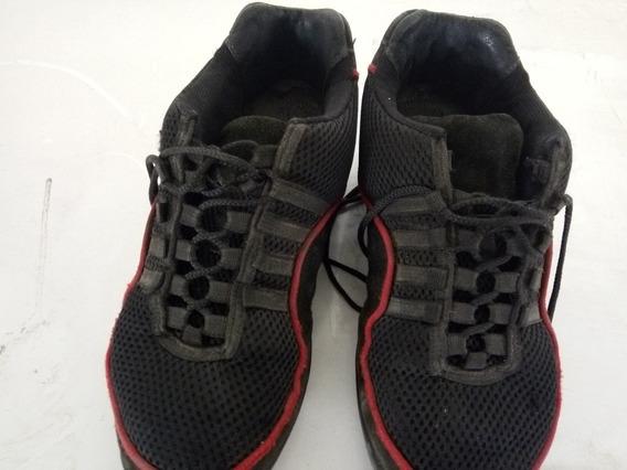 salida online proveedor oficial conseguir baratas Zapatillas Baile Hombre - Zapatillas en Mercado Libre Argentina