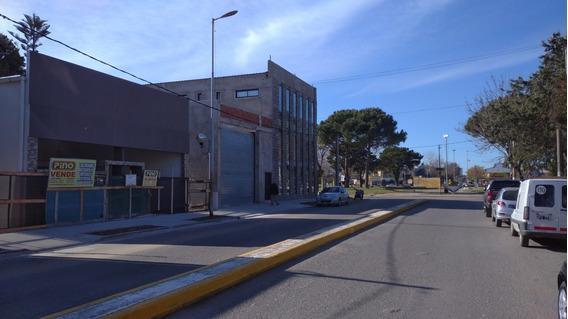 Santa Teresita. Locales A Estrenar. Anticipo Y 50 Cuotas!!