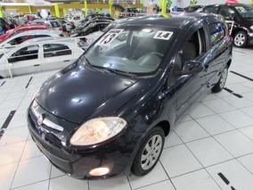 Fiat Palio 1.4 Attractive Flex 5p 2013 Completo