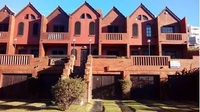 Triplex Villa Gesell , Excelente Estado, Dueño Directo