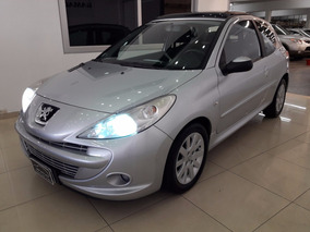 Peugeot 207 Compact Xt 3p 2011 Cristian 1159804557