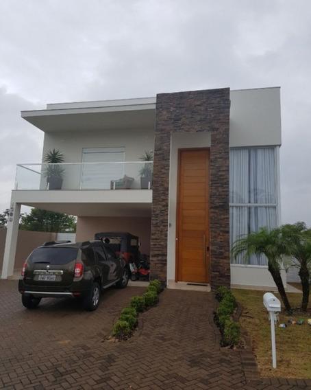 Casa - 712 - 32141039