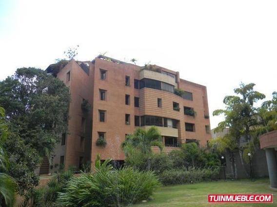 Apartamentos En Venta Ag Br Mls #19-1746 04143111247