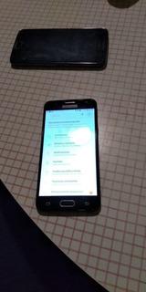 Samsung J5 Prime 154/34/88/29 W-pp