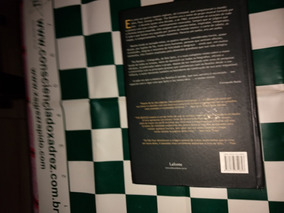 The Beatles A Biografia Autor Bob Spitz