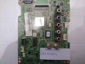 Placa Principal Samsung Unfh4003
