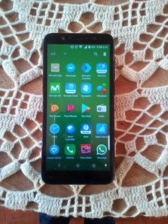 Celular Alcatel 1c 5009a 16 Gb, Liberado