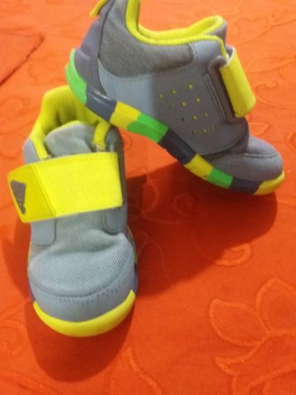 Zapatillas Varon adidas