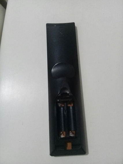 Controle Tv LG Lc423ra Oruginal