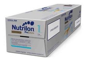Nutrilon Profutura 1. 30 Bricks X 200ml Openfarma
