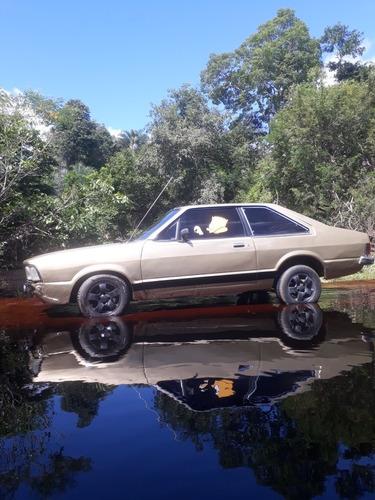 Imagem 1 de 4 de Ford Corcel 2