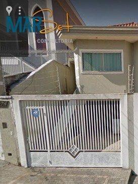 Sobrado - Pq. Sao Domingos - Ref: 5425 - V-5425