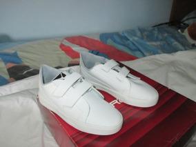 Zapato Deportivo Para Niños