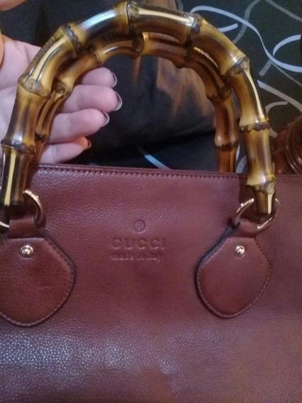 Cartera Original Gucci !!!!!