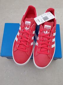 Tênis adidas Campus W